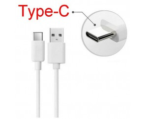 Android Usb Type C
