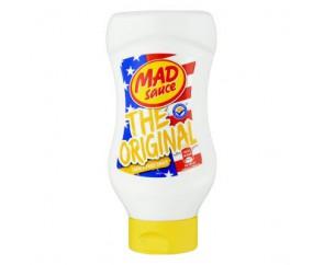 Mad Sauce Original