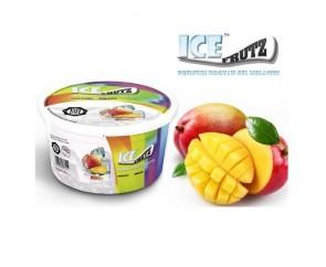 Ice Frutz Mango