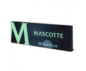 Mascotte Airplus
