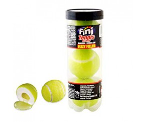 Fini Giant Tennisballs