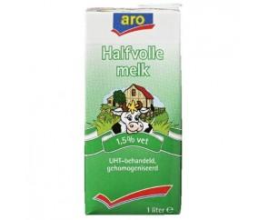 Aro Halfvolle Melk