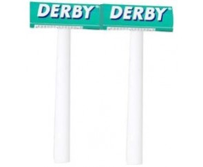 Derby Scheermesjes