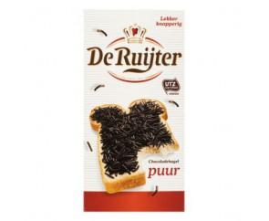 De Ruijter Chocoladehagel
