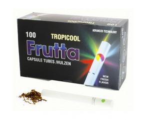 Frutta Tropicool Click Hulzen