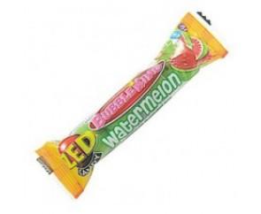 Jawbreaker Watermeloen
