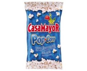 Popcorn Casamayor Gezouten