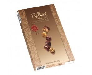 Regent Bonbons