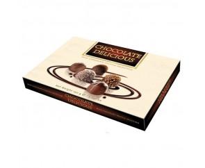 Chocolate Delicious