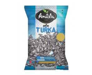 Anatolia Ala Turka