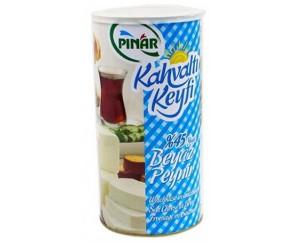 Pinar Kahvalti Keyfi