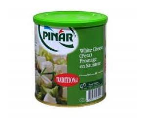 Pinar Traditional