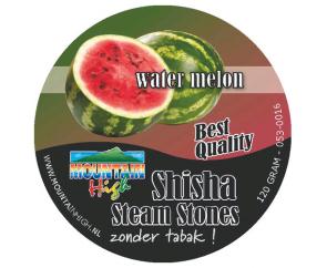 Shisha Steam Stones