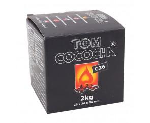 Tom Coco C26