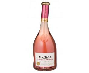 J.P Chenet Grenache Cinsault