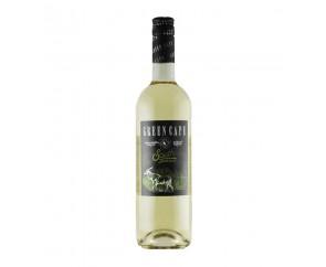 Green Cape Sauvignon Blanc