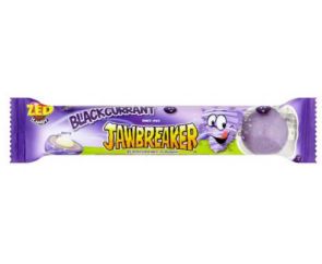 Jawbreaker Blackcurrant