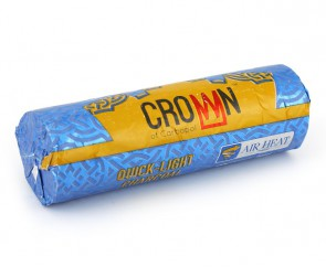 Carbopol Crown