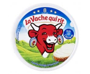 La Vache qui rit Kaas