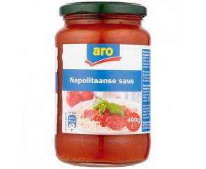 Aro Napolitaanse Saus