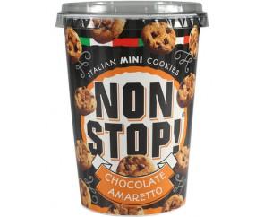Non Stop Amaretto