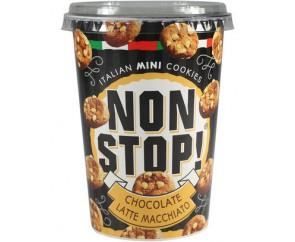 Non Stop Latte Macchiato