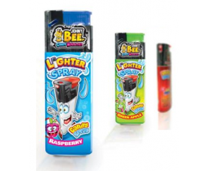 Johny Bee Lighter