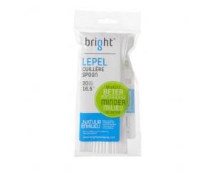 Bright Lepels