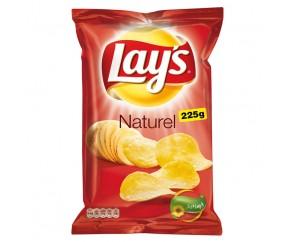 Lay`s Naturel