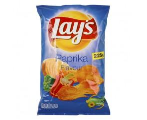 Lay`s Paprika