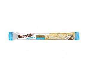 Biscolata Nirvana Coco`s