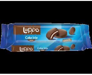 Luppo Dark