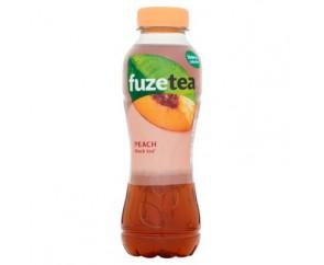 Fuze Tea Peach