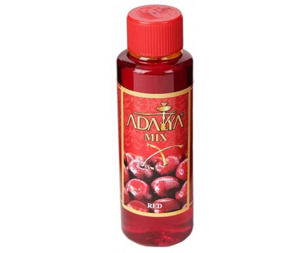 Adalya Mix Red