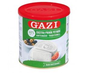 Gazi Feta Kaas