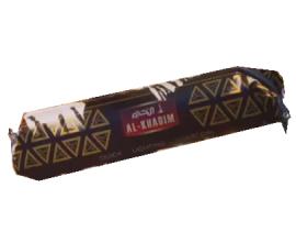 Al Khadim