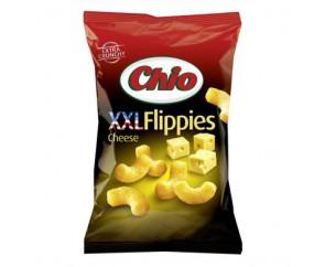 Chio XXL Flippies Cheese