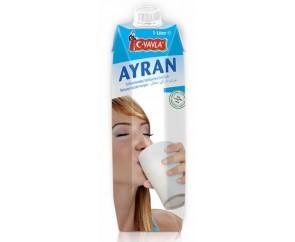 Yayla Yoghurtdrank Ayran