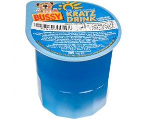 Bussy Kratz Drink