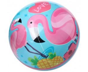 Bal Flamingo
