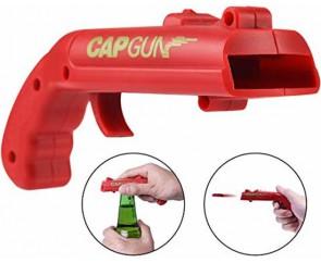 Cap Gun Flesopener