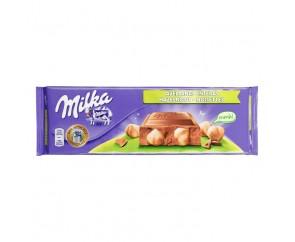 Milka Hele Hazelnoten