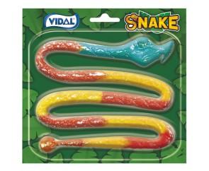 Vidal Snake Jelly