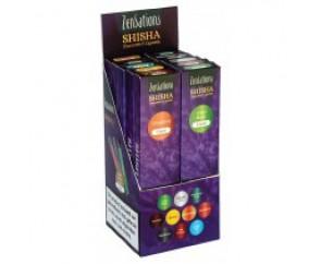ZenSations Shisha E-Cigarette