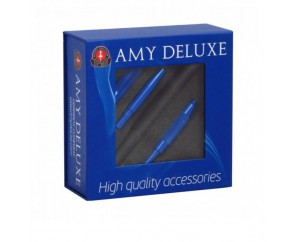 Amy Deluxe Slang