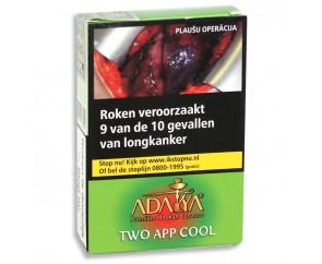 Adalya Two App Cool