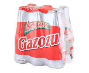 Beypazari Gazoz