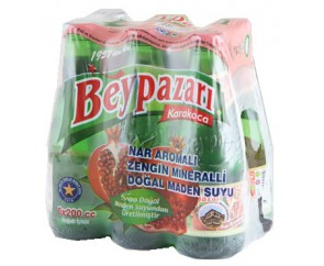 Beypazari Granaatappel