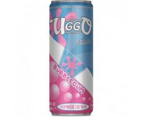 Uggo Bubblegum