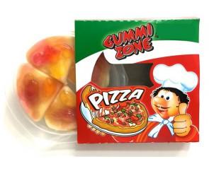 Gummi Zone Pizza